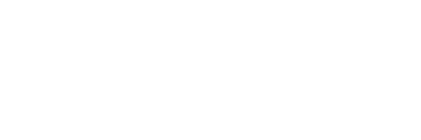 Business Bravery Group
